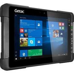 "GETAC T800 G2 (8.1"", Intel Atom x7-Z8750, 4 GB, 64 GB eMMC)"