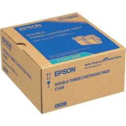 EPSON 0608