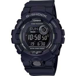 G-SHOCK GBD-800-1BER (Montre numérique)