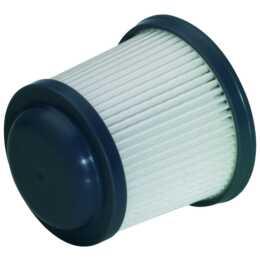 BLACK & DECKER filtro di ricambio per polveri fini per Dustbuster Flexi