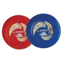 SCHILDKRÖT Frisbee Basic
