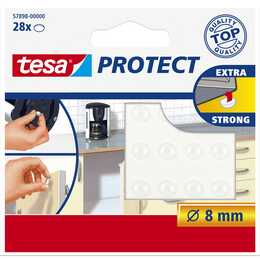Antidérapant et antibruit TESA Protect