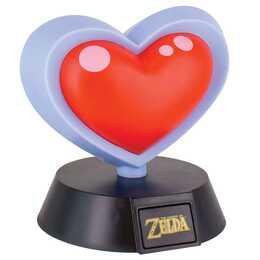 PALADONE Luci notturne Legend of Zelda