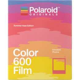 POLAROID Originals Summer Haze Films couleur (Multicolore)