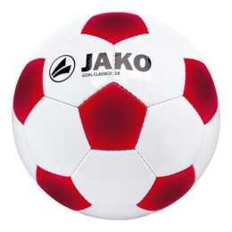 JAKO Goal Classico 3.0