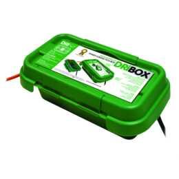 Boîte de câbles DRIBOX 200