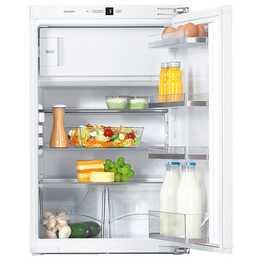 MIELE Kühlschrank K 32542-55 iF LI (links)