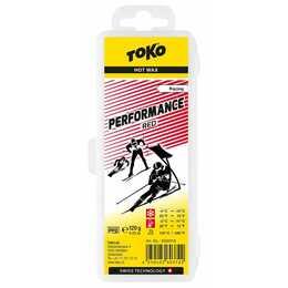TOKO Wax Performance