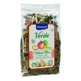 VITAKRAFT Vita Verde Erbe (80 g)