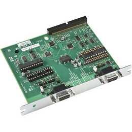 INTERMEC TECHNOLOGIES Netzwerkadapterkarte (RS-232)