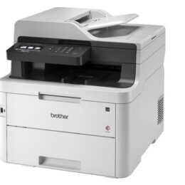 BROTHER MFC-L3750CDW (Couleur)