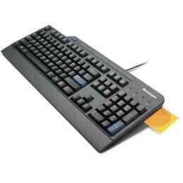 Tastiera LENOVO Smartcard Keyboard