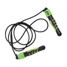 SCHILDKRÖT Fitness corde à sauter