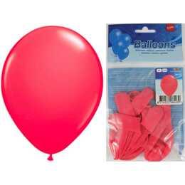 FOLAT Ballon (25 cm, 7 Stk)