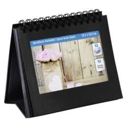 HAMA Bastelkalender