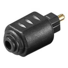 Adattatore mini-ottico HDGEAR Mini-Optical Adapter