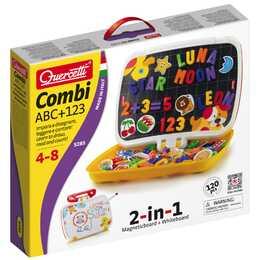 SOMBO Frühes Lernspielzeug