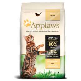 APPLAWS Adult Chicken 7.5kg