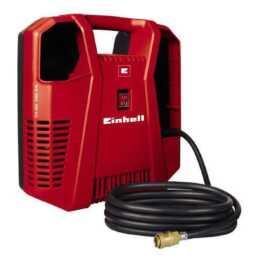 Kit compressore EINHELL TH-AC 190 Kit compressore