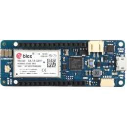 ARDUINO MKR GSM 1400 Scheda di sviluppo (ARM Cortex M0+)
