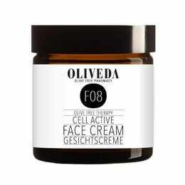 OLIVEDA F08 (50 ml)