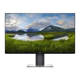 """DELL UltraSharp U2719DC (27"""", 2560 x 1440)"""