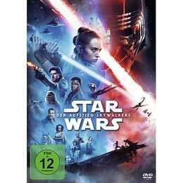 Star Wars - Der Aufstieg Skywalkers (DE)