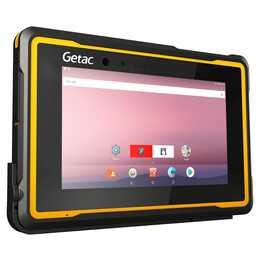 """GETAC ZX70  (7"""", Atom x5-Z8350, 4 GB, 64 GB eMMC)"""