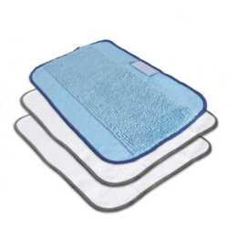 IROBOT Chiffons Microfibres Mix IROBOT