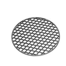 OUTDOORCHEF Diamond 570 Griglie (Ghisa)