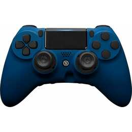 SCUF GAMING Impact - Dark Blue Gamepad (Dunkelblau)