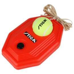 STIGA Tennistrainer