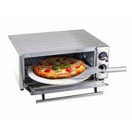 NOUVEL Pizzaofen