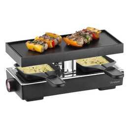 TRISA Style Racletteofen