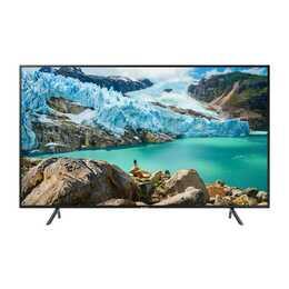 "SAMSUNG UE65RU7170 Smart TV (65"", LED, Ultra HD - 4K)"