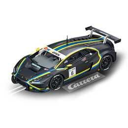CARRERA Lamborghini D132 Lamborghini Huracán Vincenzo Sospiri No.6