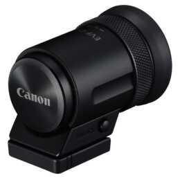CANON EVF-DC2 Viseur électronique