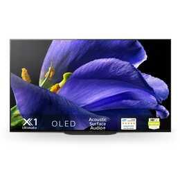 "SONY KD-55AG9 Smart TV (55"", OLED, Ultra HD - 4K)"
