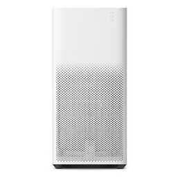 XIAOMI Purificateur d'air Mi Air Purifier 2H (18 m2)