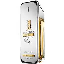 PACO RABANNE 1 Million Lucky Eau de Toilette (100 ml)