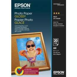 EPSON S042538 Foto Papier