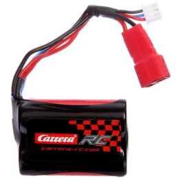 CARRERA RC RC RC RC batteria Li-Ion 1100 mAh 7,4 V