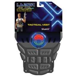 Gilet tattico SILVERLIT Lazer M.A.D.