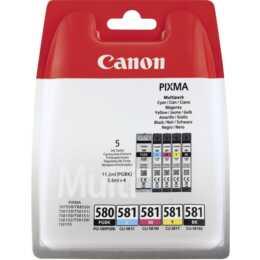 CANON PGI-580