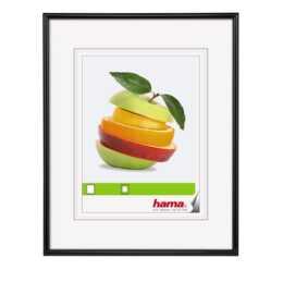 """HAMA cadre plastique """"Sevilla"""", 50 x 70 cm"""