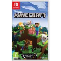 Minecraft (DE)