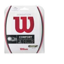 WILSON Cordages Sensation 15