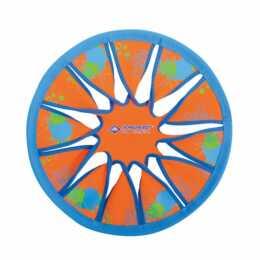 SCHILDKRÖT Neopren Disc Frisbee (30 cm)