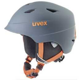 UVEX casco Airwing 2 Pro