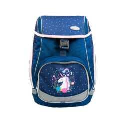 FUNKI Flexy-Bag Schulthek-Set (15 l)